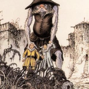 pilgrims-progress-giant-despair